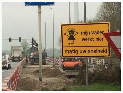 Schrijfwijs - Timeline Photos   Facebook   On the road   Scoop.it