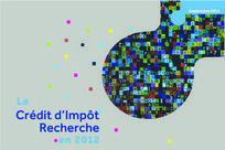 Le Crédit d'impôt recherche en 2012 | Enseignement Supérieur et Recherche en France | Scoop.it