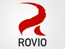 Angry Birds-Maker Rovio Picks Up A New COO In Nokia Veteran ... | All Things @ C Level | Scoop.it