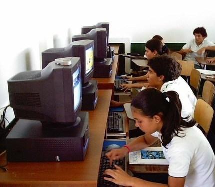Entornos personales de aprendizaje (PLE) en secundaria | EDUCACIÓN Y UNO QUE OTRO TIC'S Y TIP'S | EDUCACION | Scoop.it