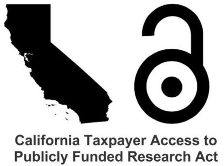 California Pushes for Public Access to Taxpayer Funded Research - Creative Commons | Science ouverte - Open science | Scoop.it