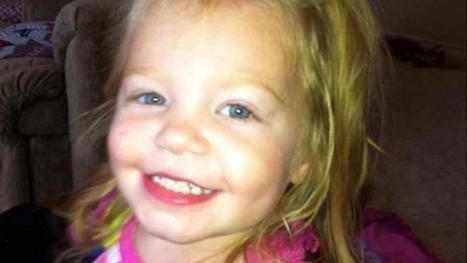 Plano Police Investigate 2-Year-Old's Death | News | Scoop.it