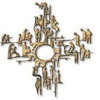Resources for Catholic Educators - Lesson Plans | Resources4MiddleSchool | Scoop.it