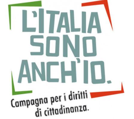 Le seconde generazioni. Cittadini (non) come gli altri   Yalla Italia   Riforma legge cittadinanza   Scoop.it