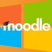 How to Install Moodle LMS for Windows | Moodle and Web 2.0 | Scoop.it