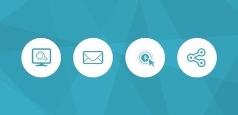 La qualité du contenu SEO : le secret du référencement naturel | Mobile Marketing | Scoop.it