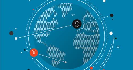 CrowdtiltOpen permet une personnalisation du crowdfunding en open source | Solutions locales | Scoop.it