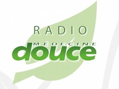 Spécial cheveux sur Radio Médecine Douce   Sophrolavie   Scoop.it