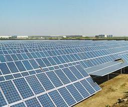 India planning world's largest solar project | Sustain Our Earth | Scoop.it