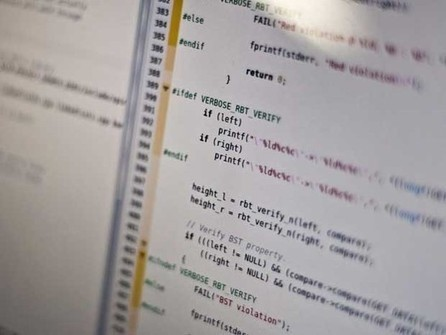 Coding conventions: 9 areas where developers actually agree | Code Hacks | Scoop.it