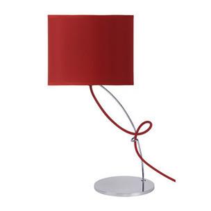 25f732ffca9fe22187396c84065ca9f-68601806-1-2-4005482.jpg (358x358 pixels) | lampes | Scoop.it