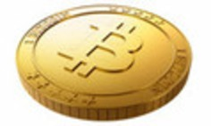 Should you trust Bitcoin? It depends what you think it's for | money money money | Scoop.it