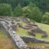 Histoire et archéologie des Celtes, Germains et peuples du Nord