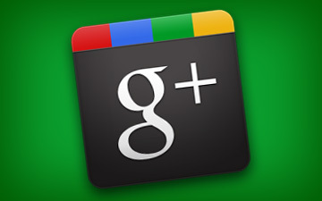 Google+ Lets You Search in Real Time -- and Supports Hashtags | Public Relations - PR | Scoop.it