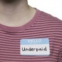 Working, but still poor | Arguments for Basic Income | Scoop.it