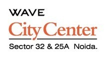 Wave City Center Villas - Sector 25A Noida, Villas Price List | nfdofficial | Scoop.it