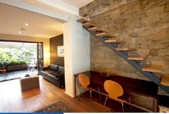 What Are Some Popular Home Designs? | Most Popular New Home Designs | Scoop.it