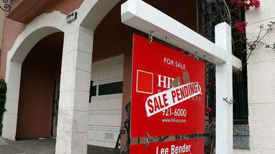 Existing home sales up 24% in Chicago area last month | Real Estate Plus+ Daily News | Scoop.it