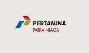 Lowongan Kerja BUMN Surabaya PT Pertamina Patra Niaga September 2014   information   Scoop.it