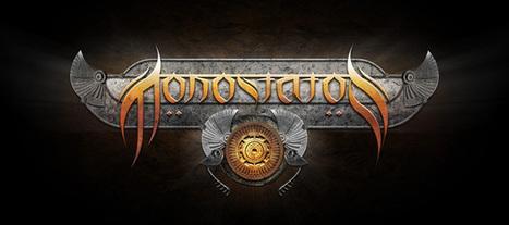 L'Alcyon   Monostatos, jeu de rôle héroïque et mystique   Jeux de Rôle   Scoop.it