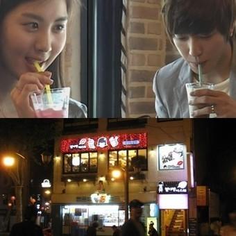 [Destinos Kpop]'We Got Married' Locaciones para visitar en Corea ... - KpopStarz | korea | Scoop.it