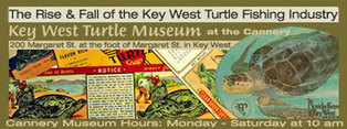 Mel Fisher Maritime Museum and Mel Fisher Maritime Heritage Society in Key West, Florida | Key West | Scoop.it