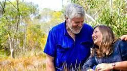 Bush food fighters | Australian Plants on the Web | Scoop.it