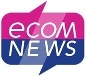 Ouverture de la 2e édition d'EmTech France à Toulouse ce 6 octobre au Quai des Savoirs | congres toulouse | Scoop.it