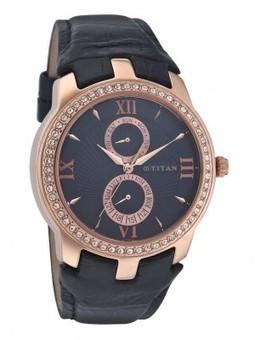 Titan Men's Watch, Online Shopping, Series, Collection, Price, Sale. | Watches | Online Watch | Online Shopping | Scoop.it