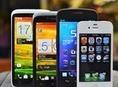 Como aplicativos grátis de smartphone e tablet ganham dinheiro?