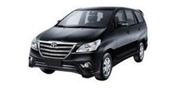 Jenis Jenis Mobil Matik yang Tersedia di Rental Mobil | Agen Tour Rental Mobil Jogja | Scoop.it
