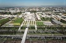 Milan Italy EXPO2015 - Feeding the Planet, Energy for Life | Arezza Network of Sustainable Communities E-News | Scoop.it