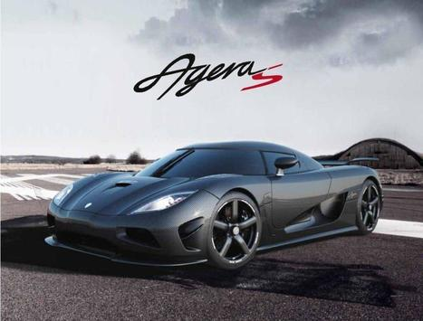 Top 10 Expensive Cars of 2014 | The Bloggers Lab | Scoop.it
