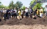 Neighbors Celebrate Boston's First Commercial Farm | DSNI | Food Security, Permaculture, & Environment | Scoop.it