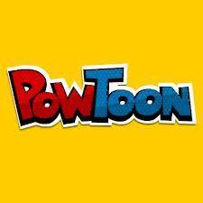 ¡Presentaciones creativas con Powtoon! | Herramientas Educativas | Scoop.it