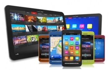 Comparatif des outils de développement multi-plateforme mobile | Les Outils - Inspiration | Scoop.it