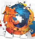 Personnaliser le menu Firefox avec Personal Menu - MemoClic | netnavig | Scoop.it