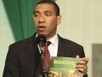 JLP manifesto contains more details -Analysts :: News   Commodities, Resource and Freedom   Scoop.it