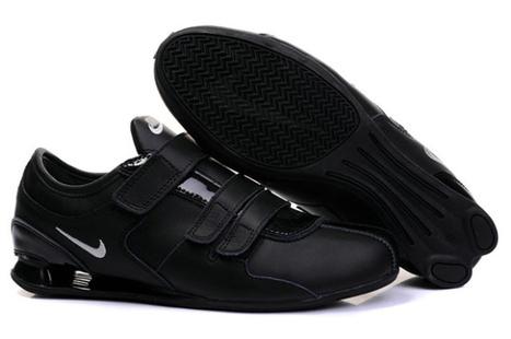 Nike Shox R3 Homme 0070-www.shoxinfr.com   nike shox i like   Scoop.it