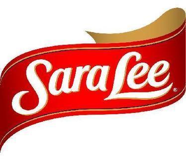 Sara Lee se scinde en deux pour mieux renaître sous un autre nom.    agro-media.fr   Actualité de l'Industrie Agroalimentaire   agro-media.fr   Scoop.it