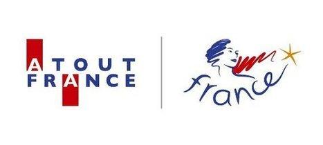 L'innovation au coeur des stratégies des professionnels du tourisme | La Fonderie | Innovation numérique & tourisme | Scoop.it