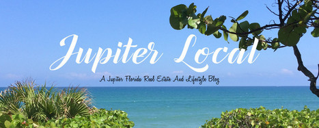 {Giveaway} Birthday For Me, Presents For You | The Jupiter Local | My Faves From The Web | Scoop.it
