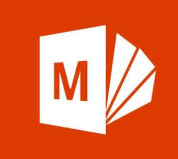 MIX transforme les présentations PowerPoint en formations interactives   MOOC Francophone   Scoop.it