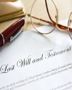 Executors and the digital age | Digital Wills | Scoop.it