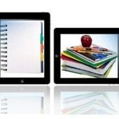 Preparing a 1-to-1 iPad Pilot Program by @InstTeechTalk | iPads in Education Daily | Scoop.it