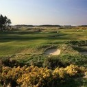 Dundonald not guaranteed Scottish Open | Golf Magazine News ... | TEST N°2 | Scoop.it