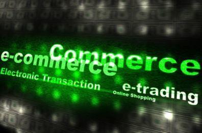 Compras Online ¿100% seguras? | Alzanet | NaturalSeoArgentina | Scoop.it