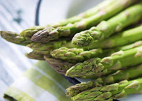 Five health benefits of Asparagus - Zee News | Glutathione and Good Health | Scoop.it