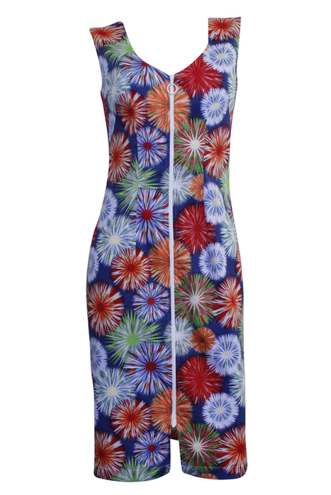Womens Clothes Online | Womens Clothes | Scoop.it