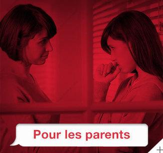 Pensez cybersécurité - Les enjeux. | Vie digitale - comprendre les enjeux | Scoop.it